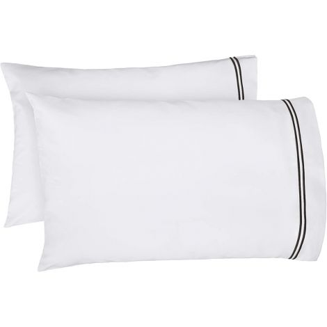 400-thread-count-double-embroidery-border-cotton-sateen-pillowcases-set-of-2-black-border