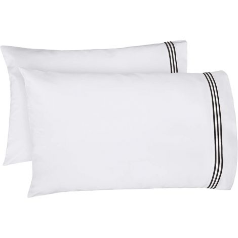 sateen-pillowcases-triple-border-solid