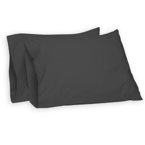 sateen-solid-pillowcases-black-solid
