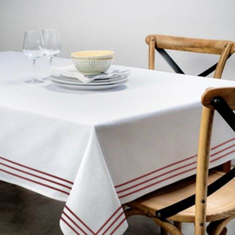 triple-embroidery-border-sateen-cotton-solid-table-cloth-burgundy-border