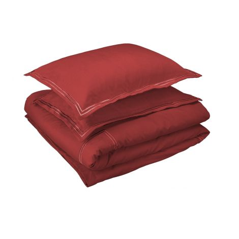 luxurious-sateen-bedspreads-all-in-double-border-solid