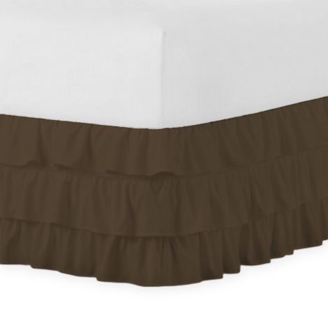 sateen-bed-skirt-ruffle