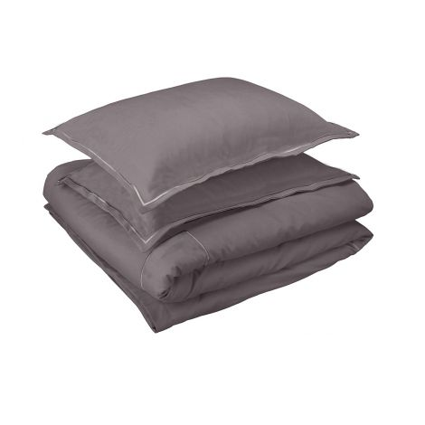 luxurious-duvet-cover-set-single-border-solid