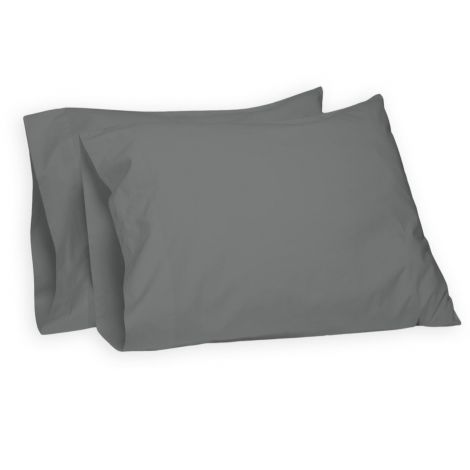sateen-solid-pillowcases-dark-grey-solid