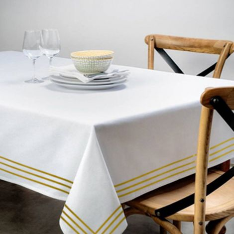 triple-embroidery-border-sateen-poly-cotton-solid-table-cloth-gold-border