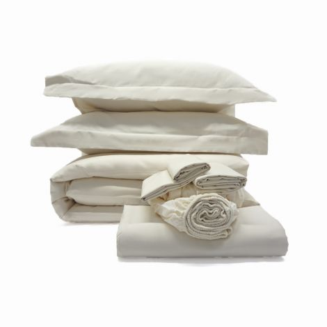 percale-all-in-bedspreads-solid