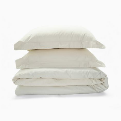 percale-duvet-cover-solid