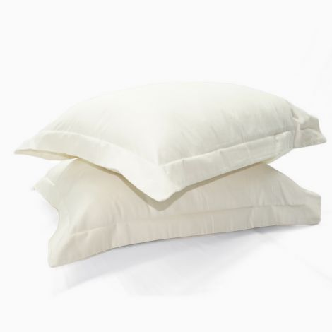 percale-pillow-sham-solid