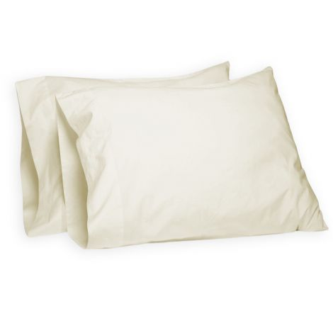 sateen-solid-pillowcases-ivory-solid
