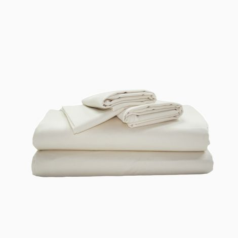 percale-solid-sheet-set