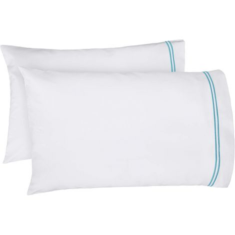 400-thread-count-double-embroidery-border-cotton-sateen-pillowcases-set-of-2-light-blue-border