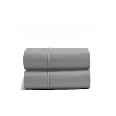 luxurious-sateen-pillowcases-double-border-solid