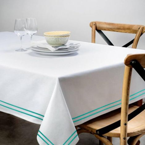 double-embroidery-border-sateen-solid-table-cloth-light-blue-border