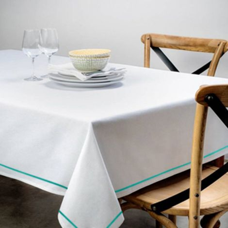 single-embroidery-border-sateen-poly-cotton-solid-table-cloth-light-blue-border