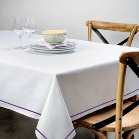 single-embroidery-border-sateen-poly-cotton-solid-table-cloth-lilac-border
