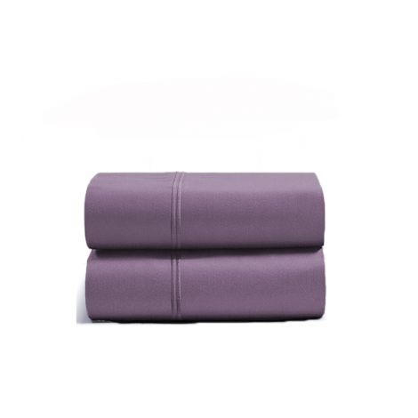 luxurious-double-embroidery-border-sateen-pillowcases-lilac-solid