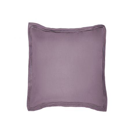 luxurious-double-embroidery-border-sateen-euro-sham-lilac-solid
