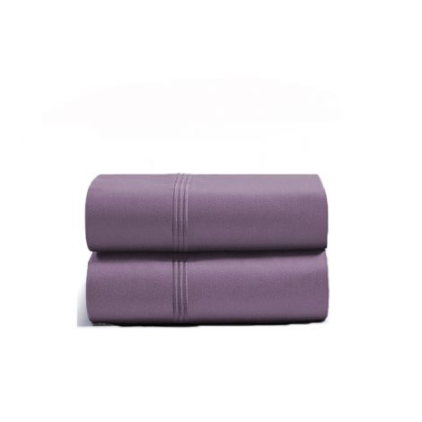 luxurious-triple-embroidery-border-sateen-pillowcases-lilac-solid