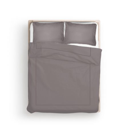 luxurious-duvet-cover-set-single-border-solid1
