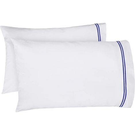 400-thread-count-double-embroidery-border-cotton-sateen-pillowcases-set-of-2-navy-blue-border