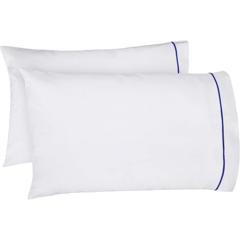 400-thread-count-single-embroidery-border-cotton-sateen-pillowcases-set-of-2-navy-blue-border