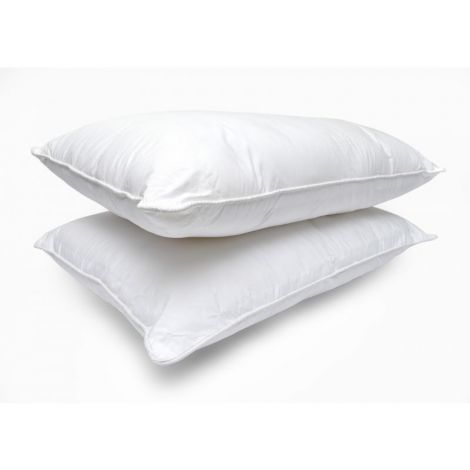 white-pillow-insert