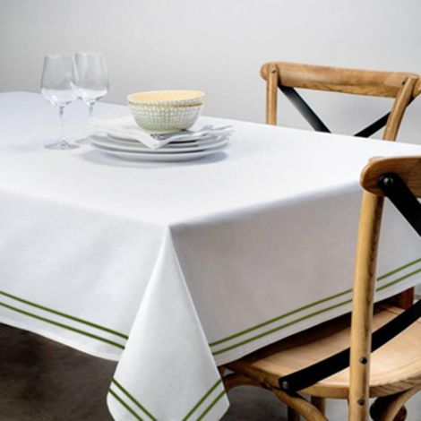 double-embroidery-border-sateen-poly-cotton-solid-table-cloth-sage-border