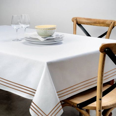 triple-embroidery-border-sateen-poly-cotton-solid-table-cloth-taupe-border