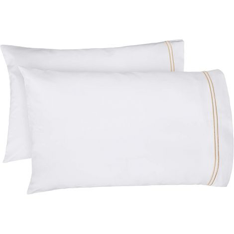 400-thread-count-double-embroidery-border-cotton-sateen-pillowcases-set-of-2-taupe-border