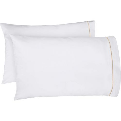 sateen-pillowcases-single-border-solid