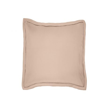 luxurious-single-embroidery-border-sateen-euro-sham-taupe-solid