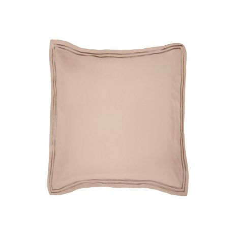 luxurious-double-embroidery-border-sateen-euro-sham-taupe-solid