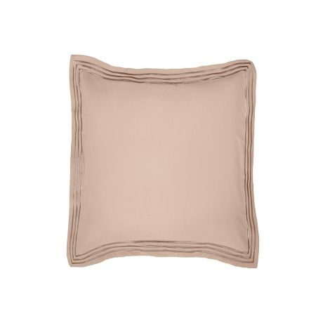 luxurious-triple-embroidery-border-sateen-euro-sham-taupe-solid