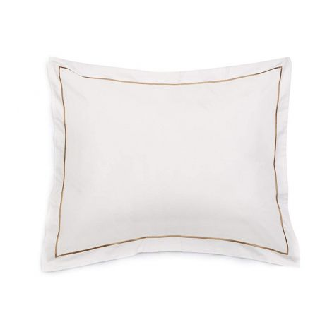sateen-pillow-sham-single-border