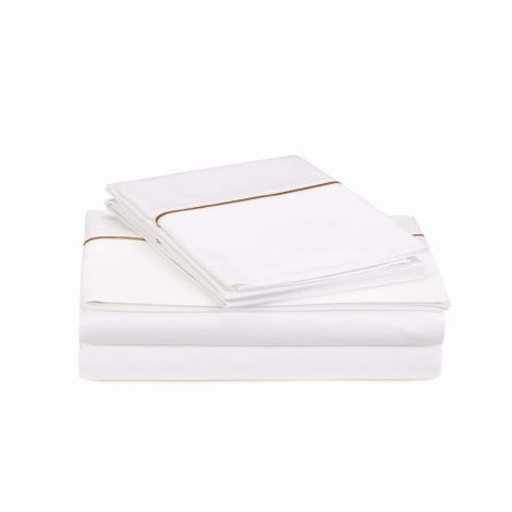 sateen-sheet-set-single-embroidery-border