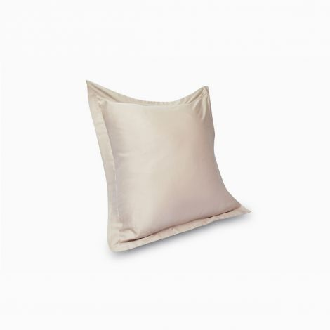 sateen-solid-euro-sham-taupe-solid