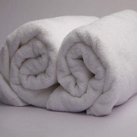 bath-towels-set