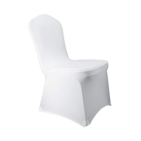 good-thick-banquet-chair-covers
