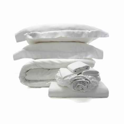 percale-bedspreads-solid