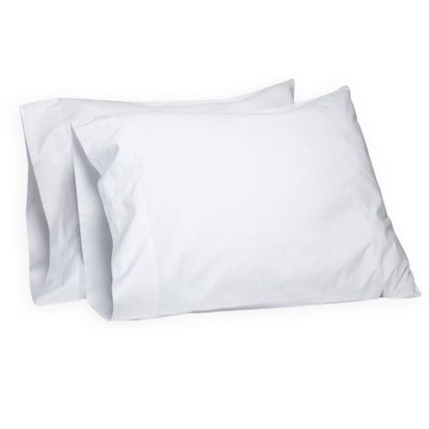 sateen-solid-pillowcases-white-solid