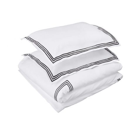 sateen-duvet-cover-triple-embroidery-border
