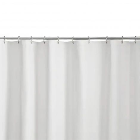 shower-curtain-solid