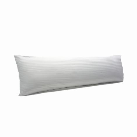 sateen-body-pillowcase-stripe