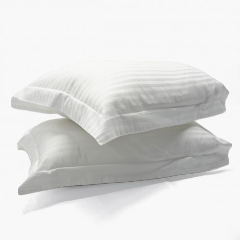 sateen-pillow-sham-stripe