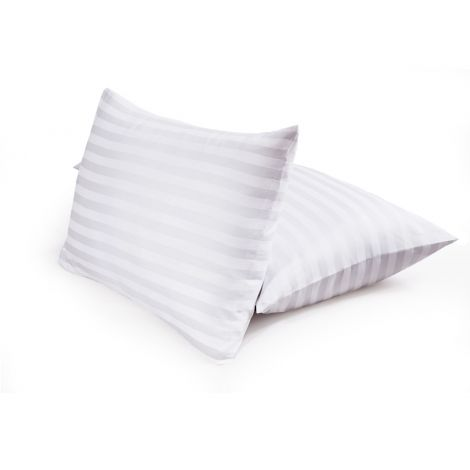 sateen-pillowcases-stripe