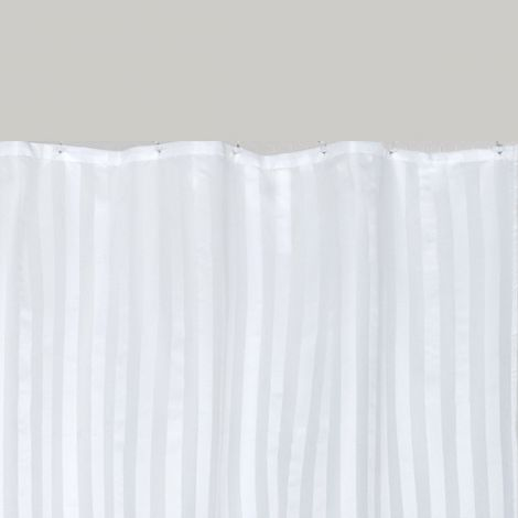 shower-curtain-stripe