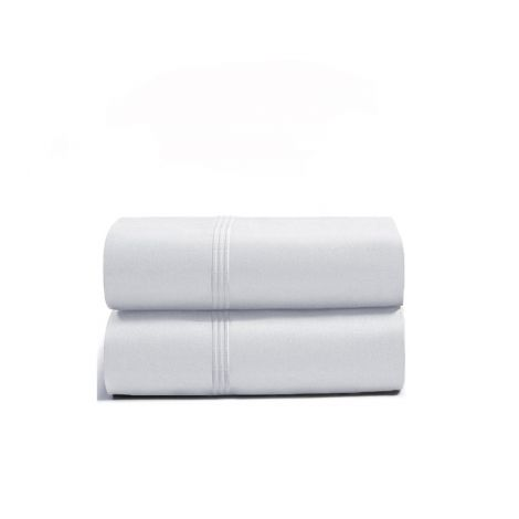 luxurious-triple-embroidery-border-sateen-pillowcases-white-solid