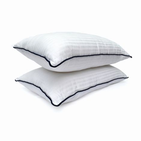 white-stripe-pillow-insert