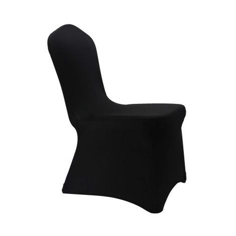premium-thick-banquet-chair-covers