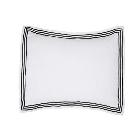 sateen-pillow-sham-triple-border